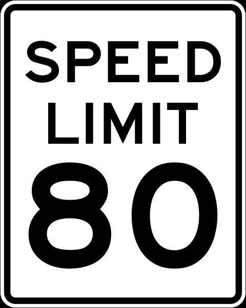 480px-Speed_limit_80_sign.svg