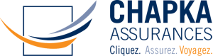 Logo-Chapka-Assurances