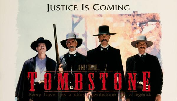 1353015678_2020_Tombstone