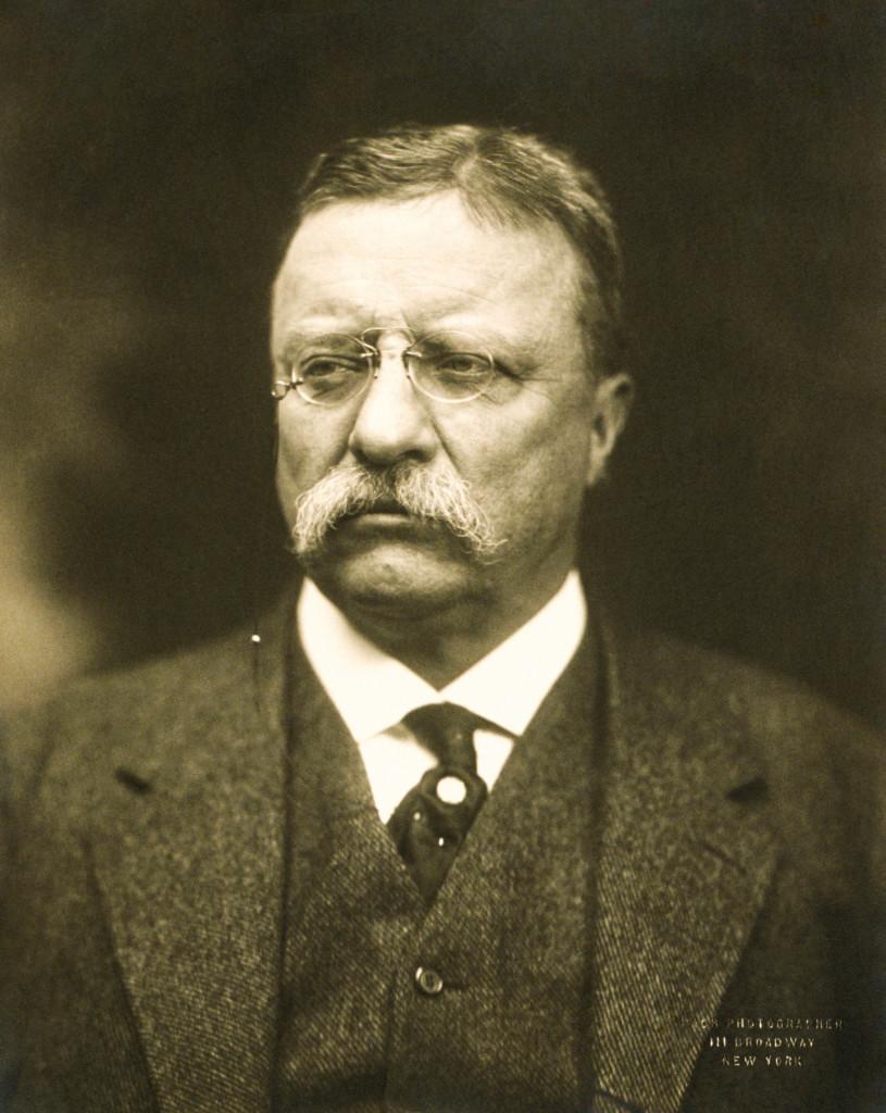 T_Roosevelt