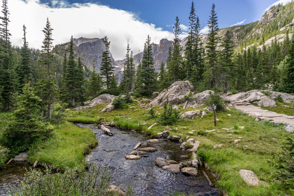 Colorado rocky-montains-18