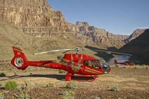 grand-canyon-west-3-in-1-adventure_450-1586-1024x683