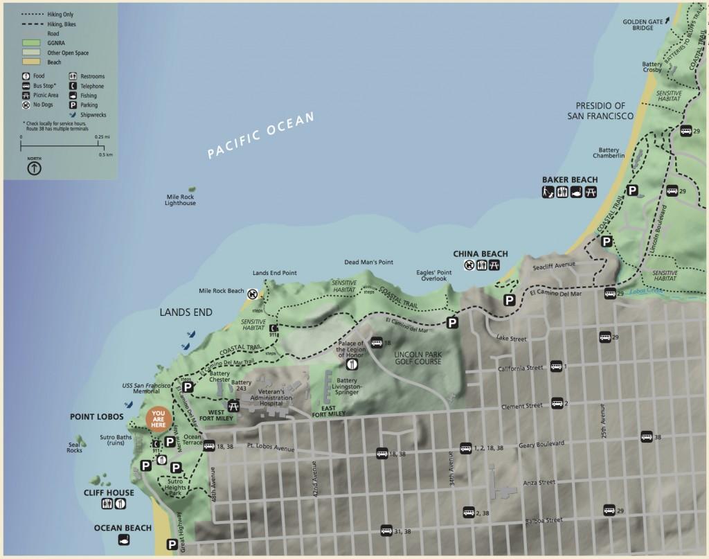lands-end-map - copie