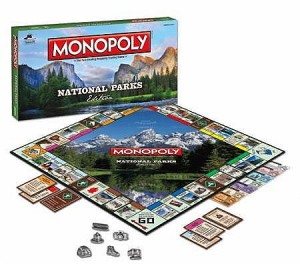 large-333673 national_parks_monopoly-1