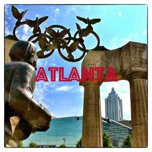 Atlanta_Snapseed copie