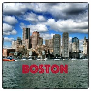 Boston_Snapseed copie