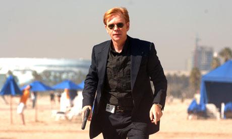CSI-Miami-David-Caruso-007