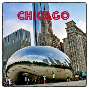Chicago_Snapseed copie