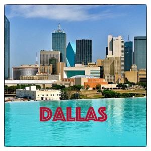 Dallas_Snapseed copie