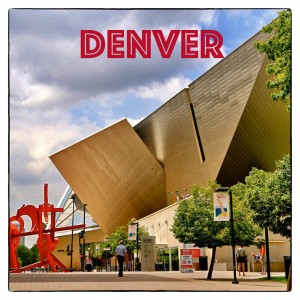 Denver_Snapseed copie