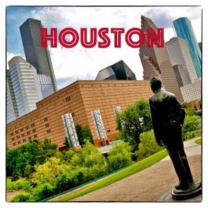 Houston_Snapseed copie