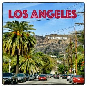 LA_Snapseed copie
