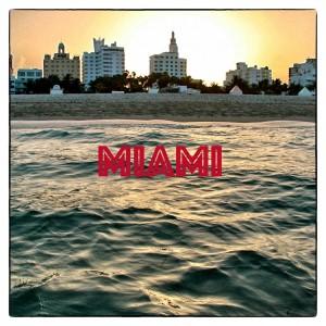 Miami_Snapseed copie