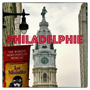 Philly_Snapseed copie