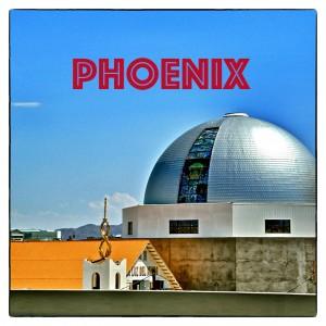 Phoenix_Snapseed copie