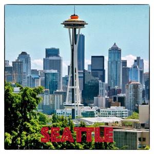 Seattle_Snapseed copie