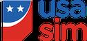logo_usasim_site