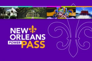 new-orleans-power-passandtrade-in-new-orleans-231304