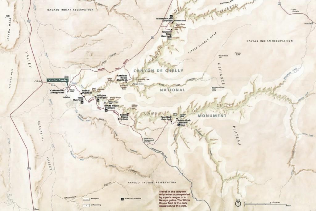 park-map - copie