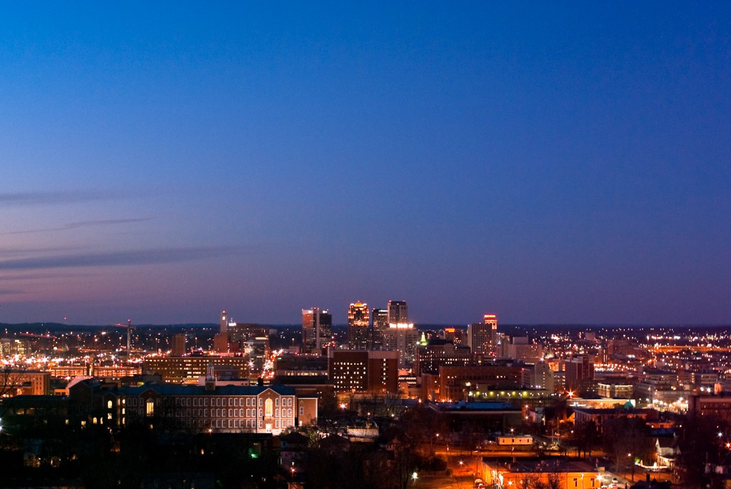 Birmingham,_AL_(the_Magic_City)_at_dusk