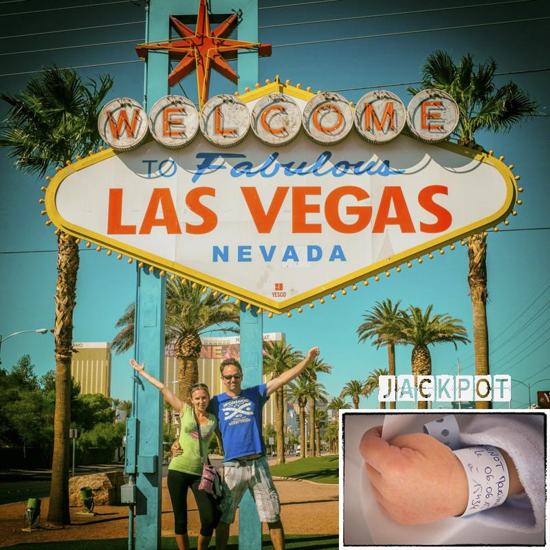 Las-Vegas-12 copie