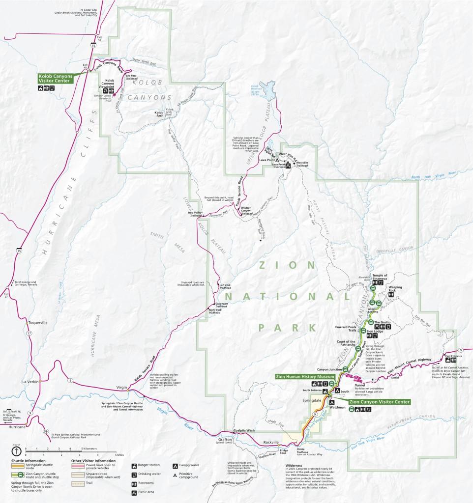 Zion-Park-Map-Website - copie
