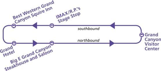 purple-route-map_1