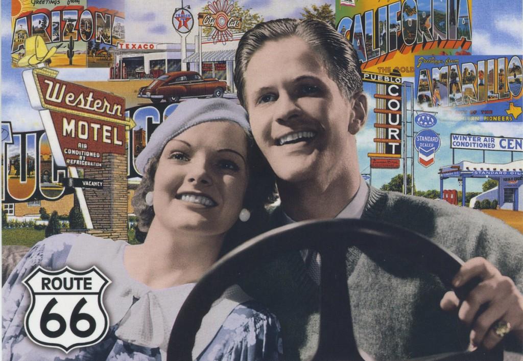 66-postcard