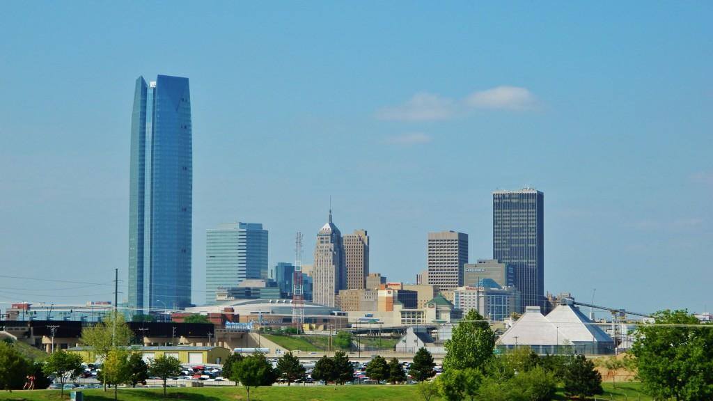 Downtown_okc_skyline