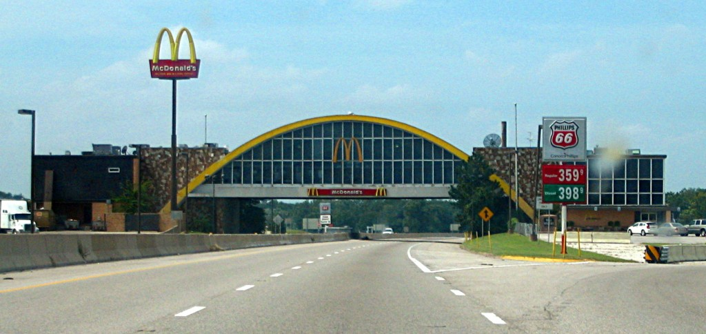 McDonalds_on_Interstate_44
