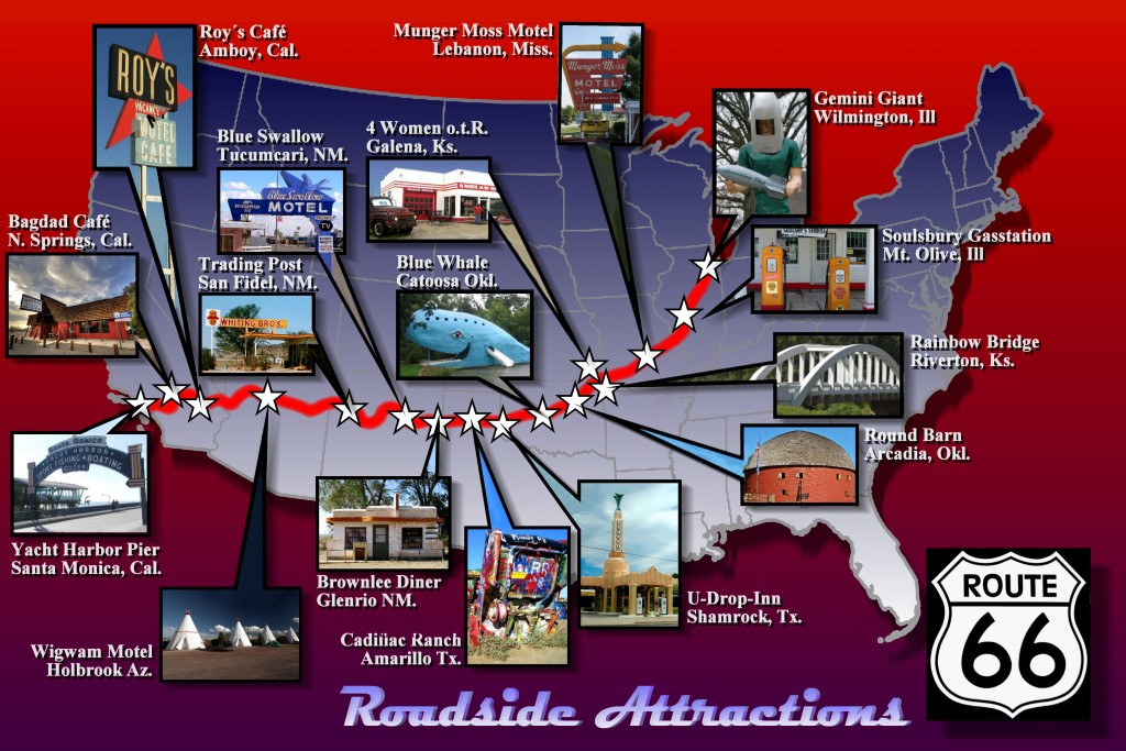 Route_66_Attractions_Map