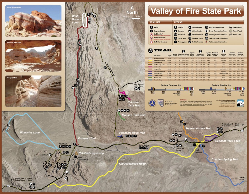 Valley-of-Fire-Map_1-SE-HWY-162_NET_otln_reduced_2014-02-10 - copie