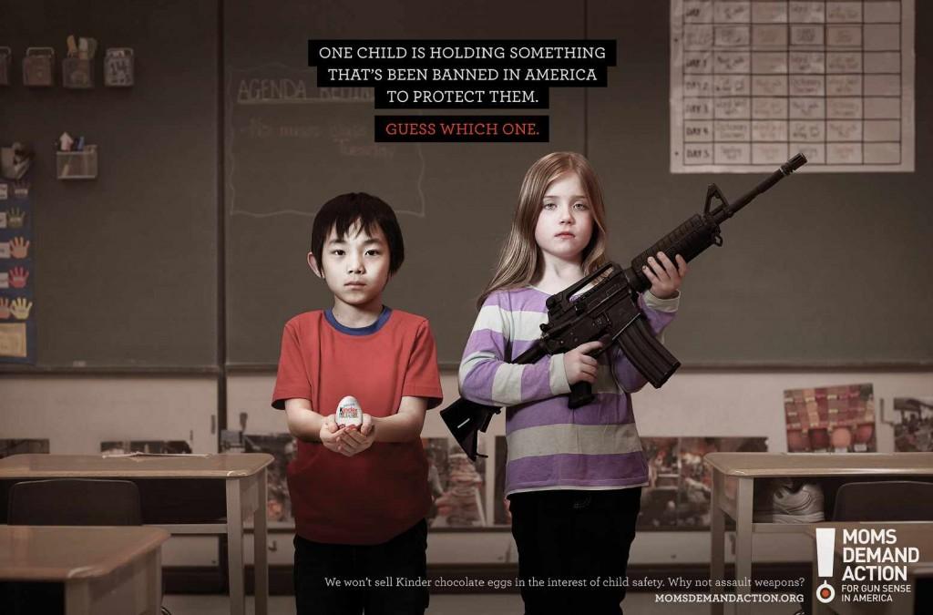 moms-demand-action-for-gun-sense-in-america-kinder-egg