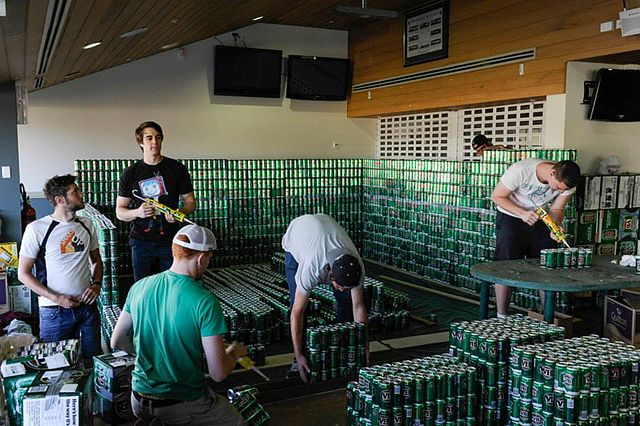 640px-Beer_can_house,_construction_stage_1