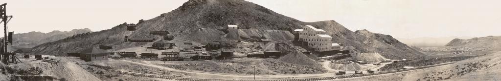 Montgomery-Shoshone_mine_panorama_full_size