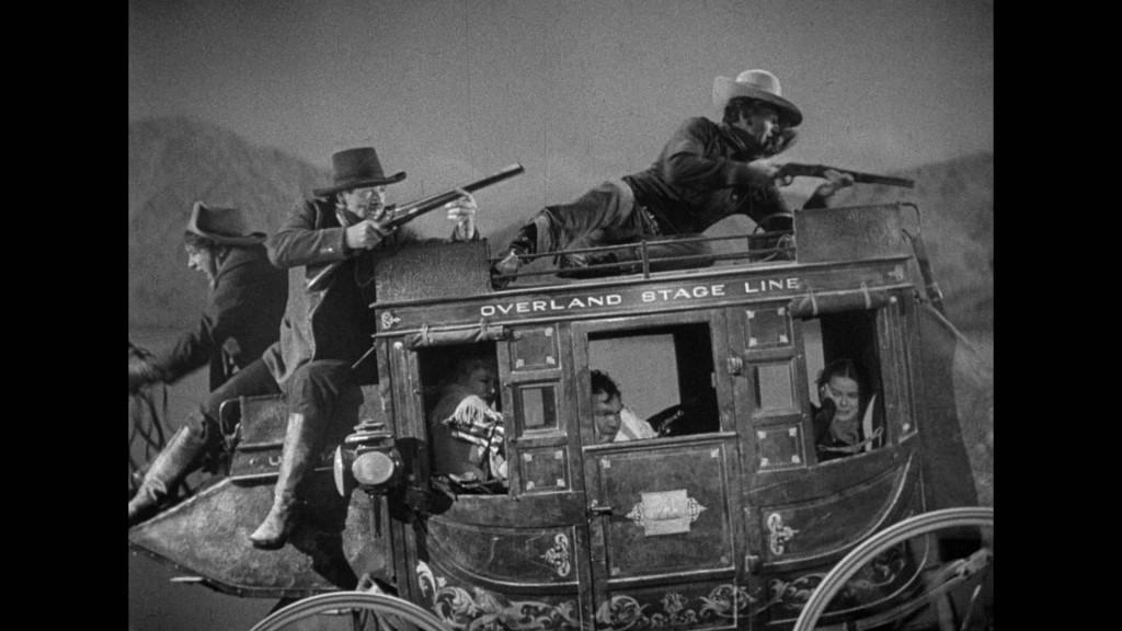stagecoach11234