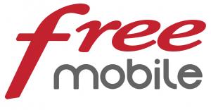 freemobile_new