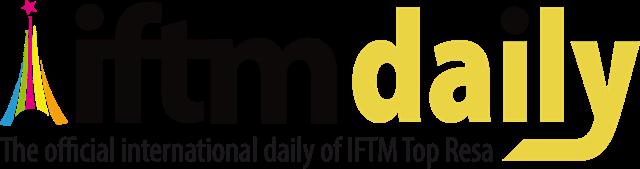 IFTMDaily_LogoQ_2016