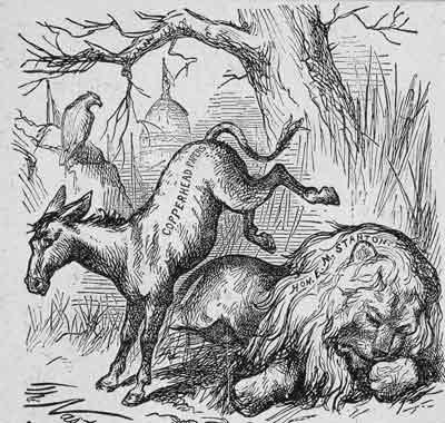 donkey-elephant-1