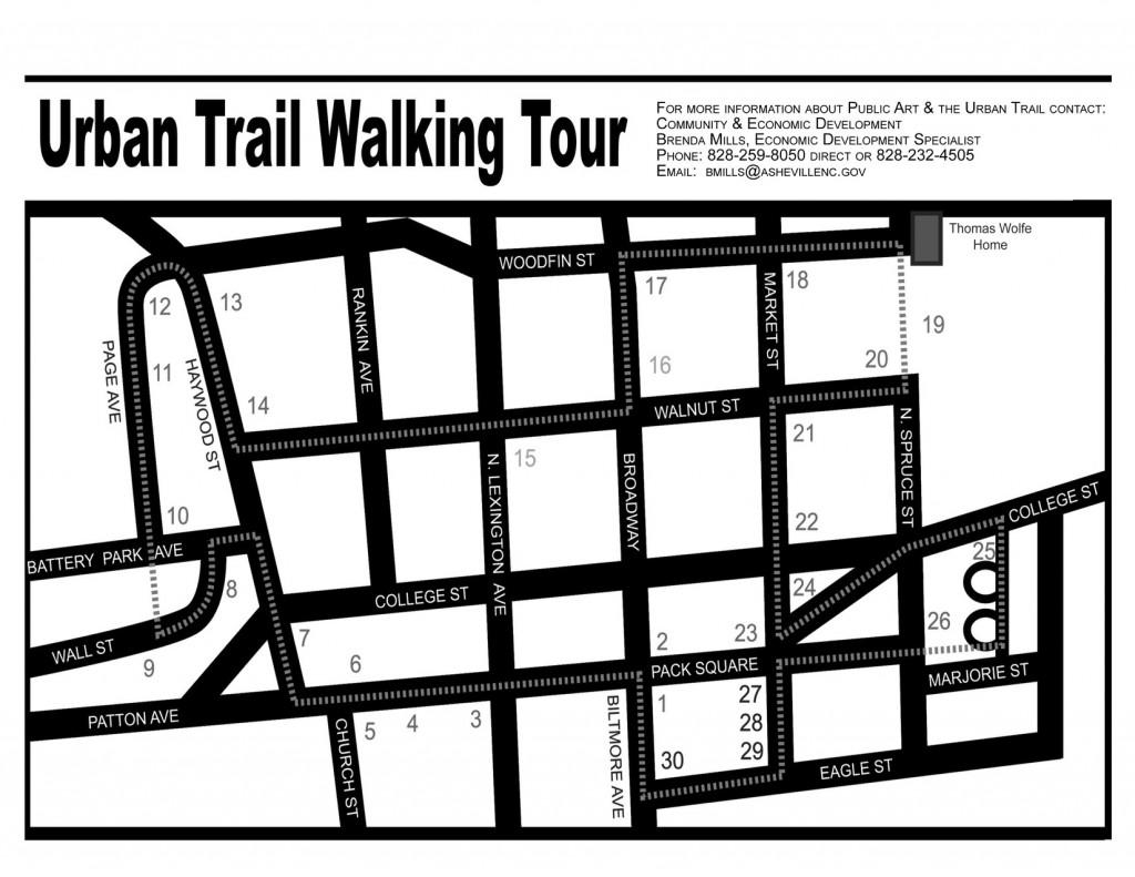 Urban_Trail_map(1) - copie