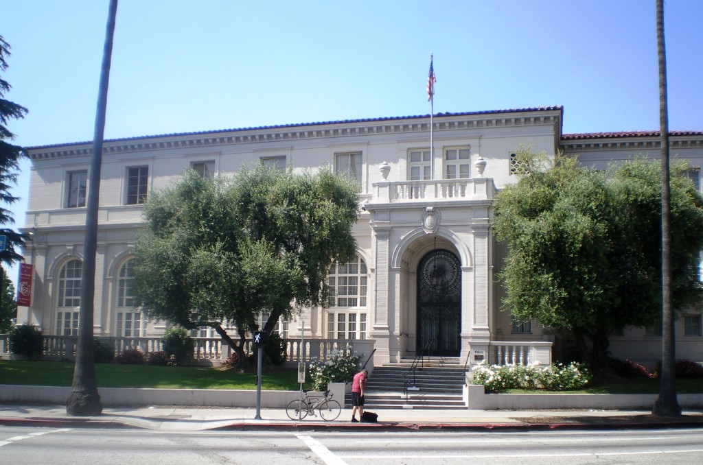 Ebell_of_Los_Angeles,_Los_Angeles