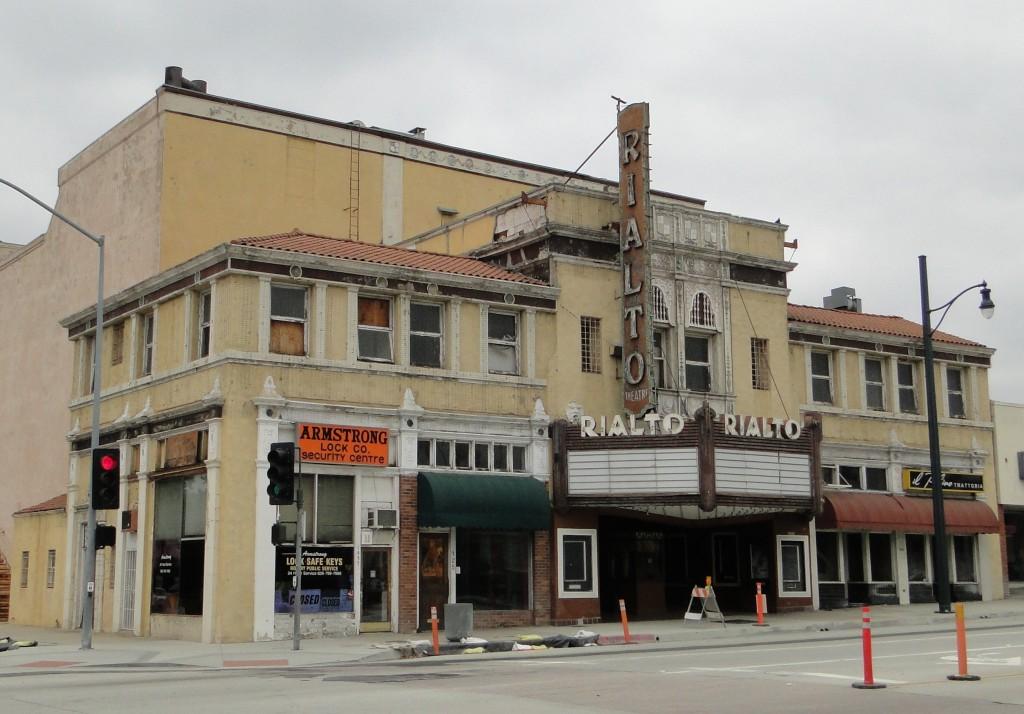 Rialto_Theatre,_South_Pasadena