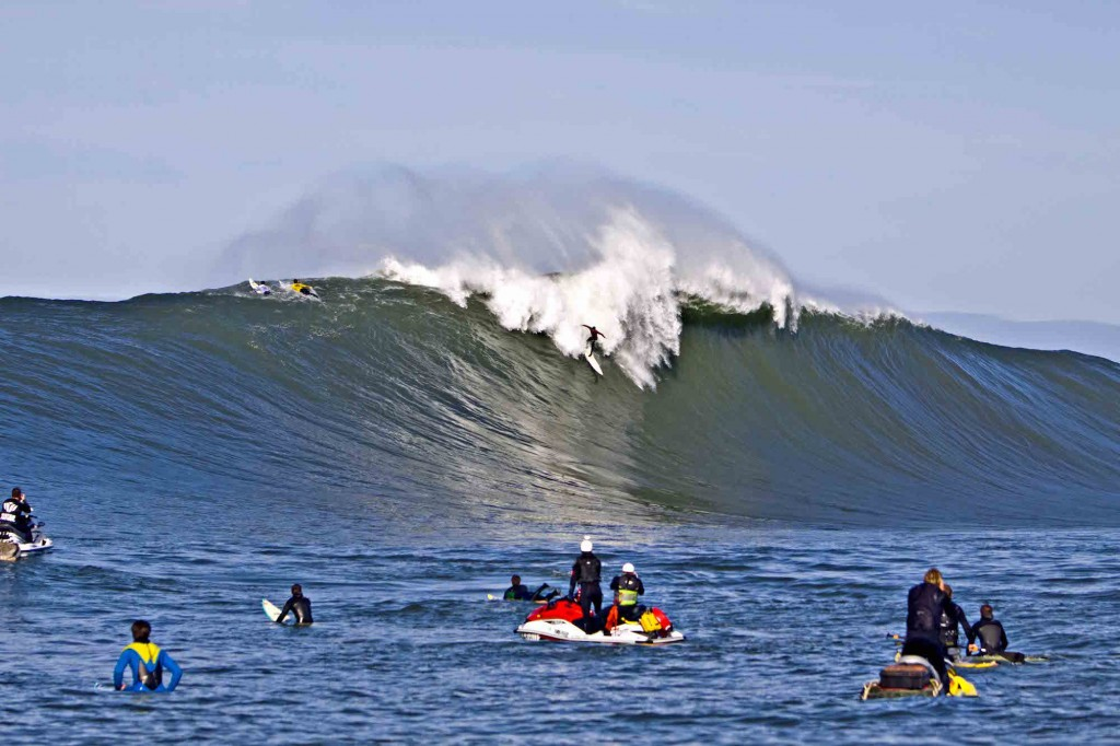 Mavericks-HMB