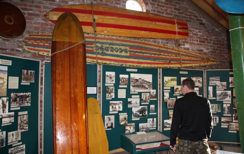 Santa-Cruz-Surfing-Museum-bryce-jan15-7-e1465264913775-1000x635