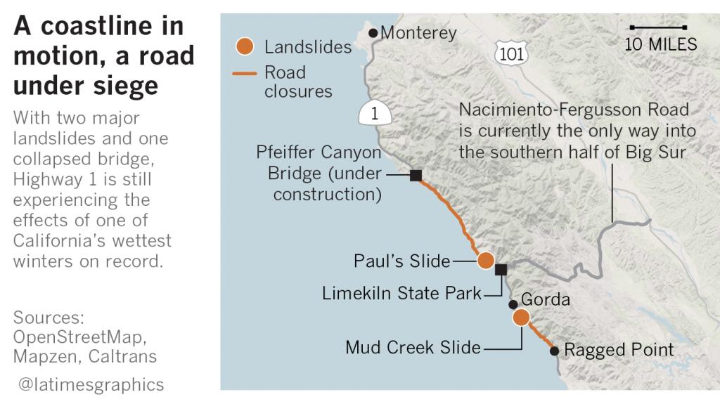 la-me-g-highway-one-landslide-20170525