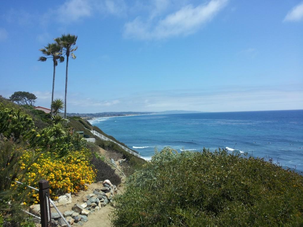 Meditation-Gardens-Encinitas-CA
