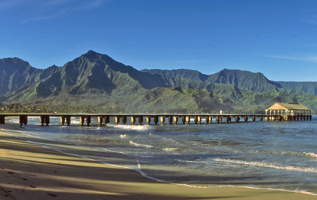 Hanalei_Pier_Kauai