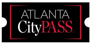 Atlanta-City-Pass-Logo-1280x640