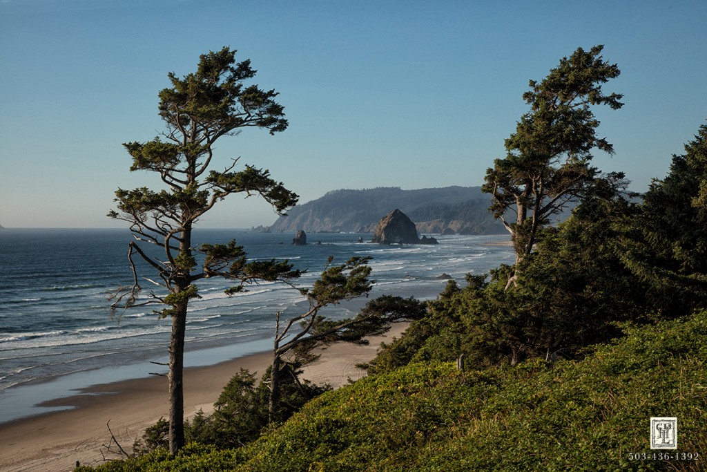 Cannon-Beach-Haystack-Rock-Hotel-B&B