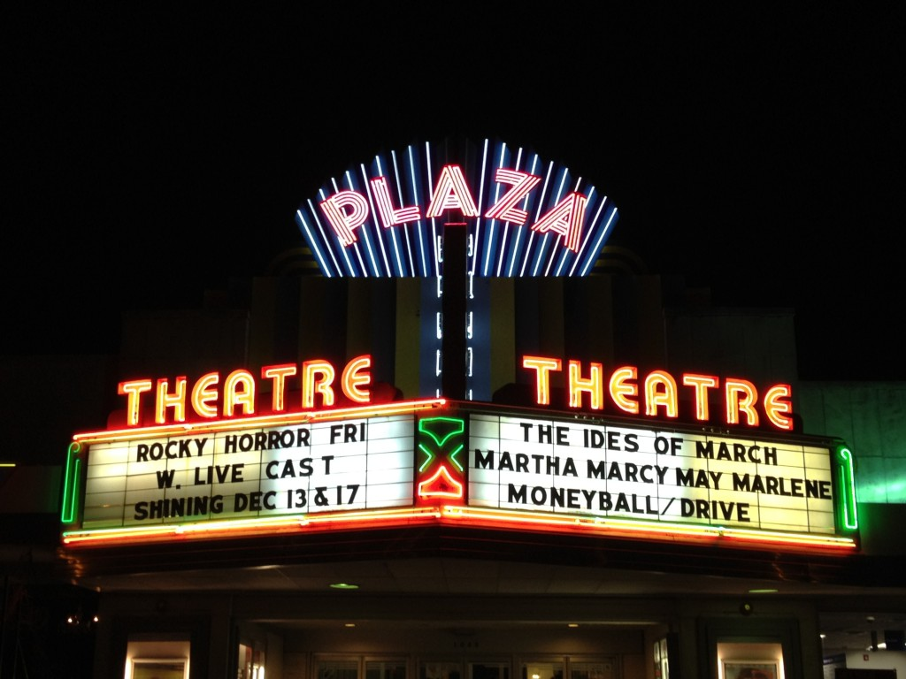 Plaza_Theatre_Atlanta